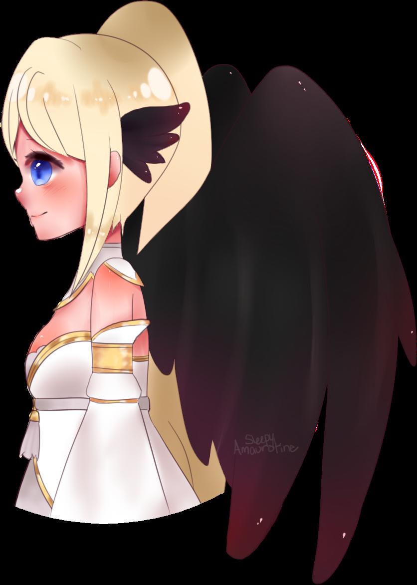 shu_black_wings.png