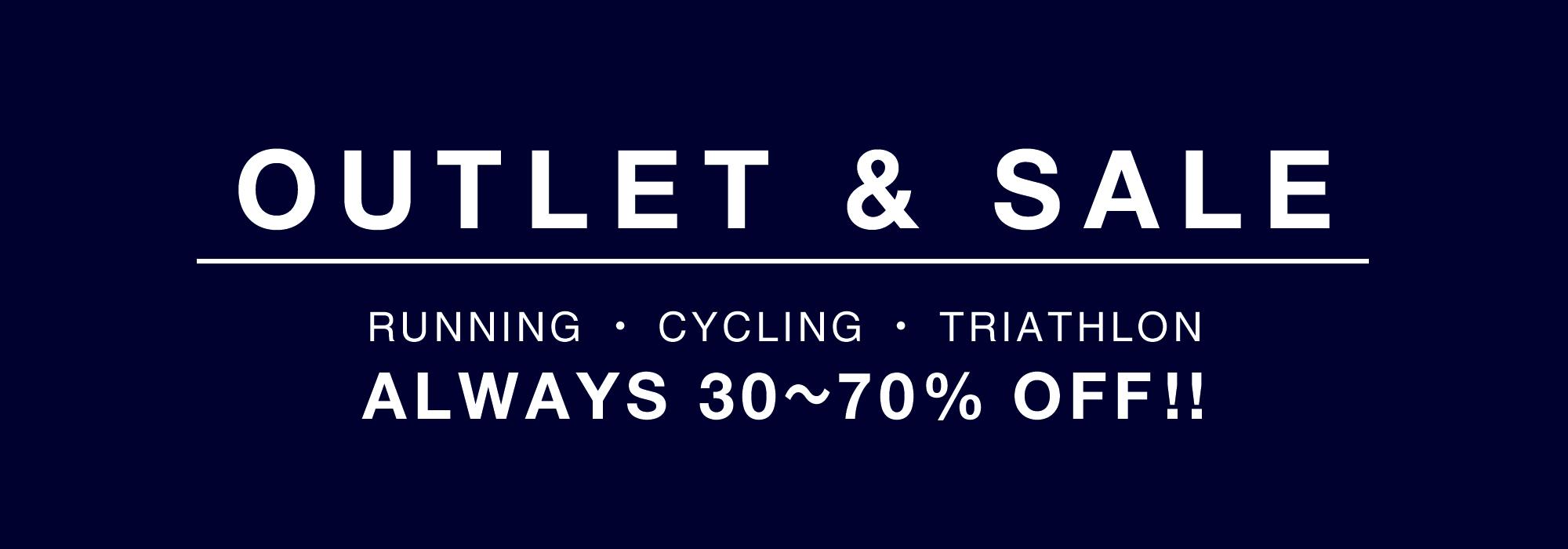 Banner sale-outlet-%E3%82%BB%E3%83%BC%E3%83%AB-%E3%82%A2%E3%82%A6%E3%83%88%E3%83%AC%E3%83%83%E3%83%88