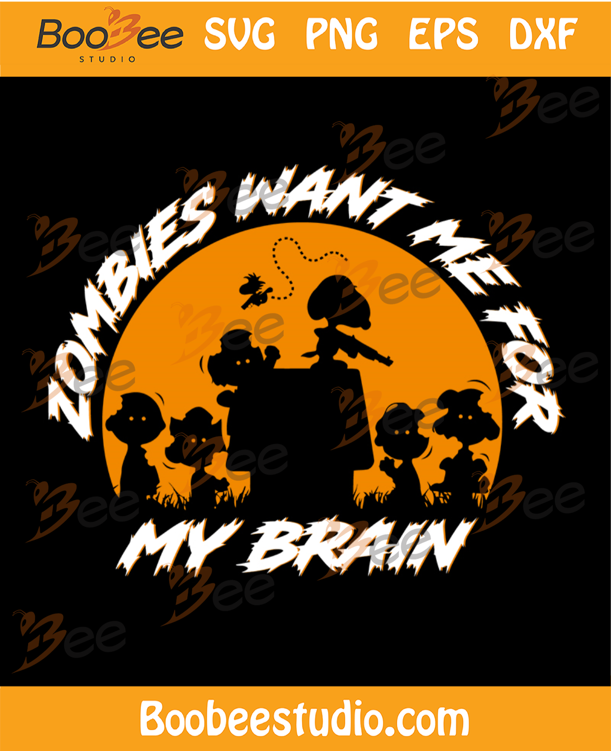 Zombies Want Me For My Brain Svg, Halloween Svg, Zombies Svg